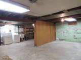 5805 Cook St - Photo 38