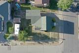 5805 Cook St - Photo 4