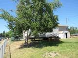 5805 Cook St - Photo 44
