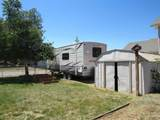 5805 Cook St - Photo 45