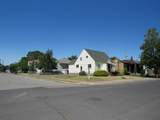 5805 Cook St - Photo 48