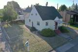 5805 Cook St - Photo 5