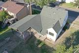 5805 Cook St - Photo 6