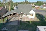5805 Cook St - Photo 7