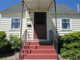 5805 Cook St - Photo 9