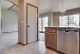 4011 11th Ave - Photo 12