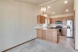 4011 11th Ave - Photo 13