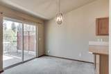 4011 11th Ave - Photo 14