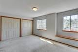 4011 11th Ave - Photo 17