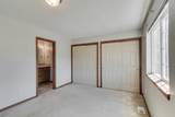 4011 11th Ave - Photo 18