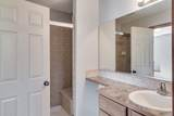 4011 11th Ave - Photo 19