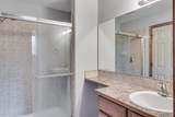 4011 11th Ave - Photo 20