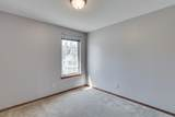 4011 11th Ave - Photo 21