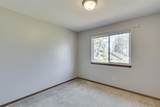 4011 11th Ave - Photo 22