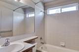 4011 11th Ave - Photo 23