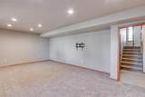 4011 11th Ave - Photo 24
