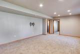 4011 11th Ave - Photo 26