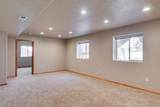 4011 11th Ave - Photo 27