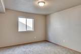 4011 11th Ave - Photo 28