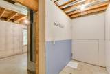 4011 11th Ave - Photo 29