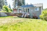 4011 11th Ave - Photo 34