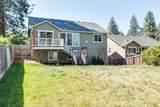 4011 11th Ave - Photo 35