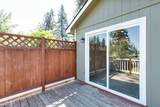 4011 11th Ave - Photo 36