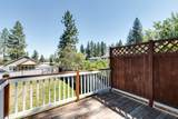 4011 11th Ave - Photo 39