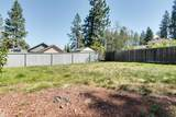 4011 11th Ave - Photo 40