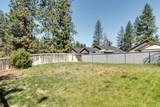 4011 11th Ave - Photo 41