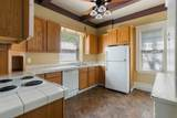 1019 6th Ave - Photo 13