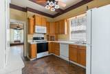 1019 6th Ave - Photo 14