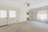 1019 6th Ave - Photo 15