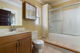 1019 6th Ave - Photo 17