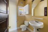 1019 6th Ave - Photo 18