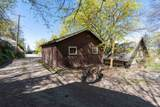 1019 6th Ave - Photo 30