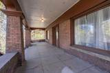 1019 6th Ave - Photo 4