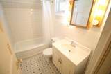 1331 32nd Ave - Photo 10