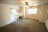 1331 32nd Ave - Photo 11
