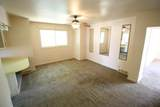 1331 32nd Ave - Photo 12