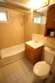 1331 32nd Ave - Photo 14