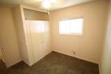 1331 32nd Ave - Photo 18