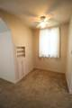 1331 32nd Ave - Photo 19