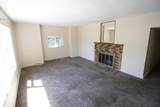 1331 32nd Ave - Photo 4