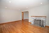 4025 Cannon Ave - Photo 10