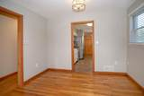 4025 Cannon Ave - Photo 13