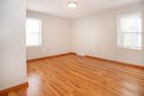 4025 Cannon Ave - Photo 16