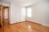 4025 Cannon Ave - Photo 19