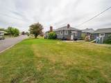 4025 Cannon Ave - Photo 3