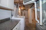 4025 Cannon Ave - Photo 33